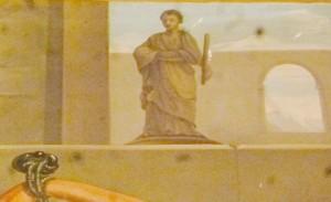 4_La loi de Rome