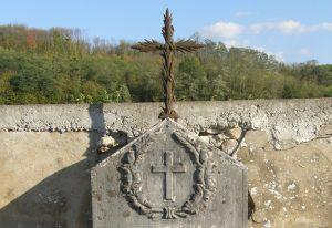04 Double croix