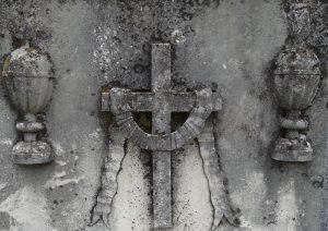 12 Croix Urnes Etole