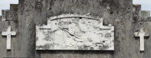 16 La nuit a Gethsemane